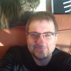 Laurent Matignon profil
